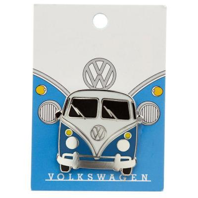 Badge pin's Combi Volkswagen